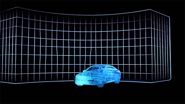 3d mapping auto автомобиль https://cobrashow.ru