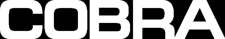 Логотип студии Cobra
