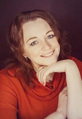 Елена Якимович