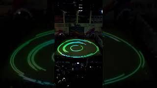 лазерное шоу спортивное мероприятие https://cobrashow.ru