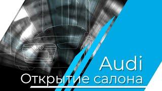 лазерное шоу автомобиль https://cobrashow.ru